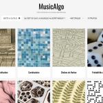 Musique Algorithmique